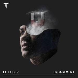El Taiger