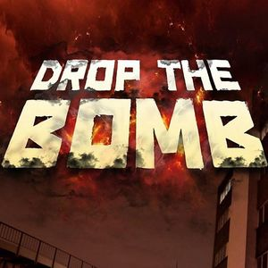 Drop the Bomb Party