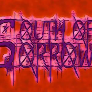 South Of Sorrow