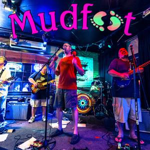 Mudfoot