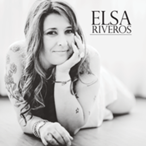 Elsa Riveros