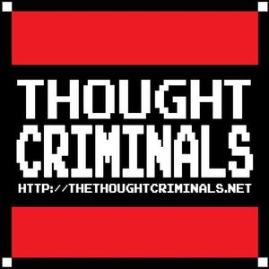 the ThoughtCriminals