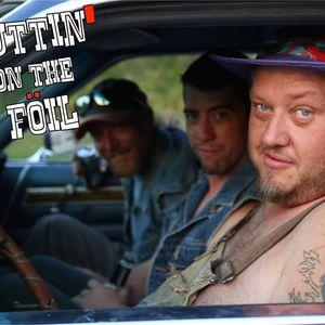 Puttin' On The FoiL