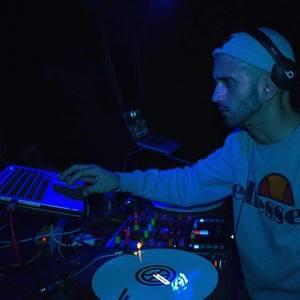 *DJ PASTA*