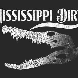 Mississippi Dirt