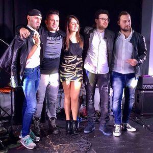 Vittima MODA' Tribute Band