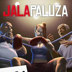 Jalapaluza