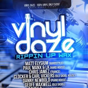 DJ Rhythm