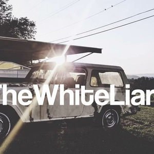 The White Liars