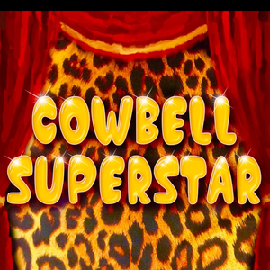 Cowbell Superstar