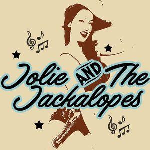 Jolie and The Jackalopes