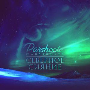 Parshoota