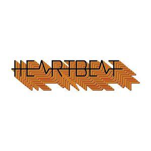 DJ Heartbeat