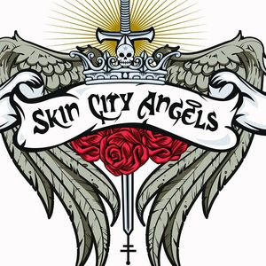 Skin City Angels