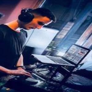 Bastien Groove