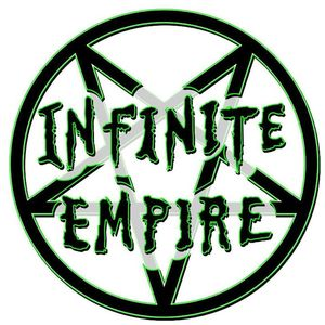 Infinite Empire