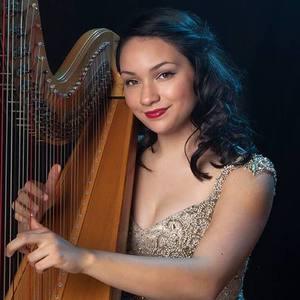 Kari Novilla