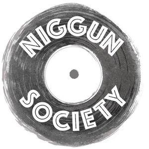 The Niggun Society