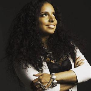 Glenda Del E Artist