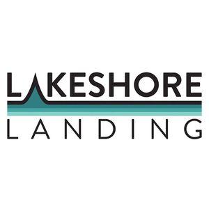 Lakeshore Landing