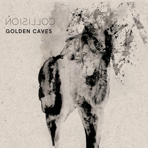 Golden Caves