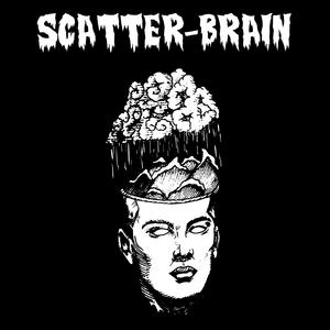 Scatter-Brain