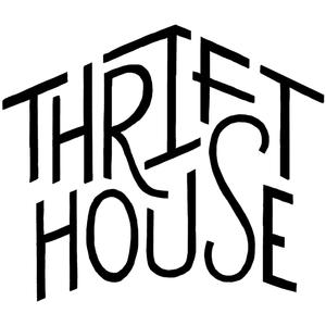 Thrift House