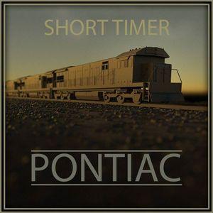 Short Timer