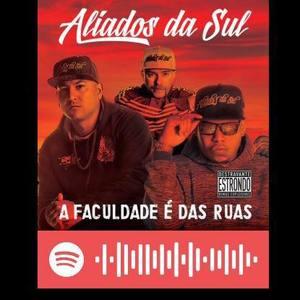 ALIADOS DA SUL