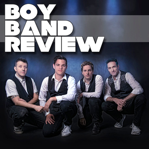 Boy Band Review Chicago