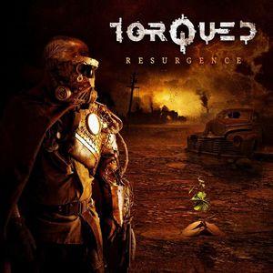 Torqued