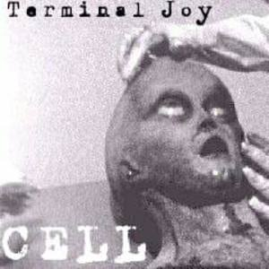 Terminal Joy