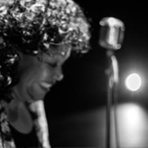 Velma Powell