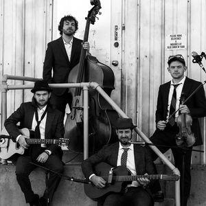 La Pompe Jazz