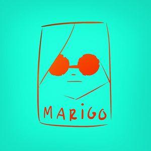 MariGo