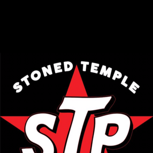 Stoned Temple Pilots