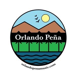 Orlando Pena
