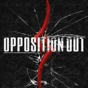 Opposition Out