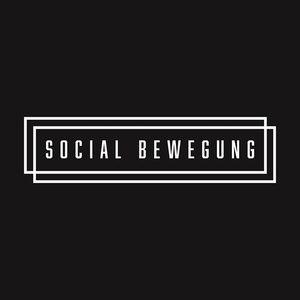 Social Bewegung