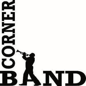 Corner Band Oftringen