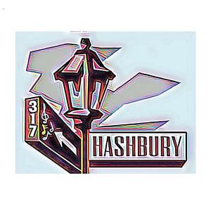 Hashbury