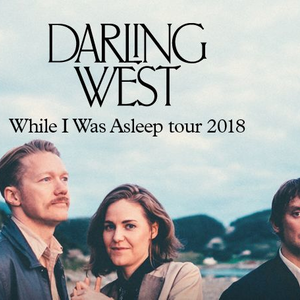 Darling West