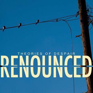 reNounced