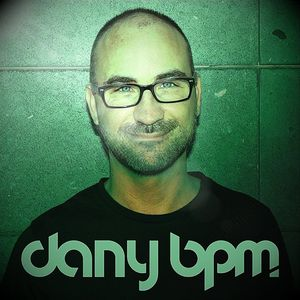Dany BPM
