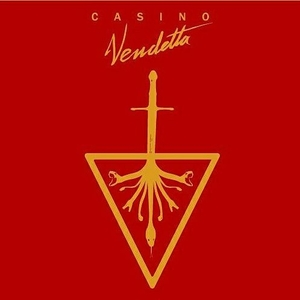 Casino Vendetta