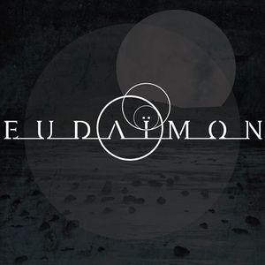 Eudaïmon