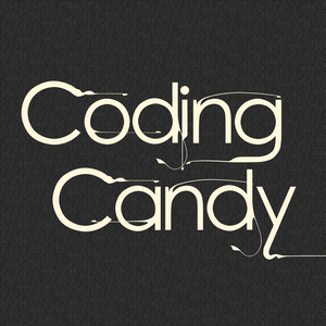 Coding Candy