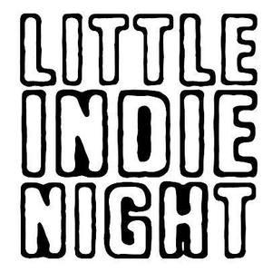 Little Indie Night