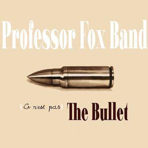 Professor Fox Band