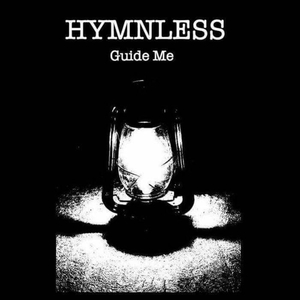 Hymnless